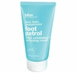 Bliss - Foot Patrol AHA Exfoliating & Softening Cream
