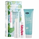 Bliss - Mistletoe Must-Haves Gift Set