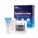 Bliss - Night Night Facial In A Box