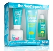 Bliss - The 'Bod' Squad  Gift Set