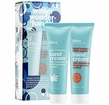 Bliss - Winter Wonder-'Hands' Gift Set