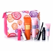 BORGHESE - Brightening Moments Gift Set (GWP)