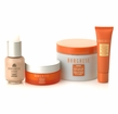 BORGHESE - C Your Beauty Gift Set