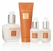 BORGHESE - Classic Best-Sellers Skincare Set
