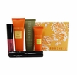 BORGHESE - Classic Collection Gift Set