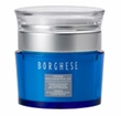 BORGHESE - Crema Ristorativo-PM Hydrating Night Creme