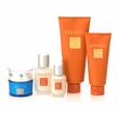 BORGHESE - DAY Renewal Gift Set