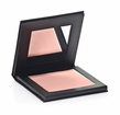 BORGHESE - Eclissare Color Eclipse ColorRise Blush - Stunner