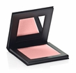 BORGHESE - Eclissare Color Eclipse ColorRise Blush - Tickle