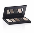 BORGHESE - Eclissare Color Eclipse Five Shades of Chic Eyeshadow Palette
