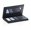 BORGHESE - Eclissare Color Eclipse Five Shades of Cool Eyeshadow Palette