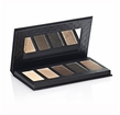 BORGHESE - Eclissare Color Eclipse Five Shades of Desire Eyeshadow Palette