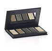 BORGHESE - Eclissare Color Eclipse Five Shades of Fresh Eyeshadow Palette
