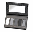 BORGHESE - Eclissare Color Eclipse Five Shades of Sultry Eyeshadow Palette