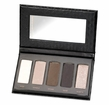 BORGHESE - Eclissare Color Eclipse Five Shades of Torrid Eyeshadow Palette