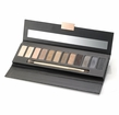BORGHESE - Eclissare Color Shadow and Light Luminous Eye Palette