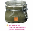 BORGHESE - Fango Active Mud for Face and Body