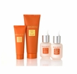 BORGHESE - Hydration Essentials Skincare Set