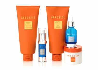 BORGHESE - NIGHT Ritual Gift Set