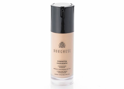 BORGHESE - Perfetta Radiante Perfecting Makeup Broad Spectrum SPF 20