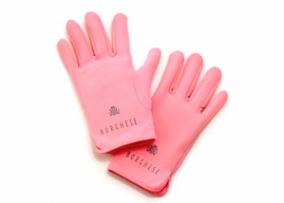 BORGHESE - Spa Mani Brightening Gloves