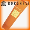 Borghese Tono Body Creme Deluxe Sample with Purchase of $65