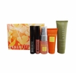 BORGHESE - Treat and Refresh Gift Set
