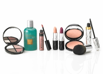 BORGHESE - Your Look Says It All Gift Set