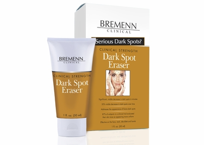 BREMENN Clinical - Dark Spot Eraser