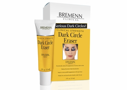 BREMENN Clinical - Hylexin Dark Circle Eraser