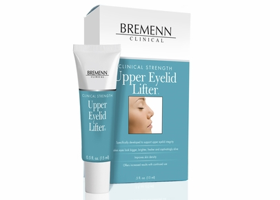 BREMENN Clinical - Upper Eyelid Lifter