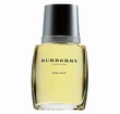 BURBERRY - Classic For Men Eau de Toilette Spray (1.7 oz.)