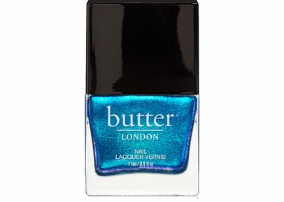 butter LONDON - 3 Free Nail Lacquer - Airy Fairy