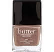 butter LONDON - 3 Free Nail Lacquer - All Hail The Queen