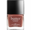 butter LONDON - 3 Free Nail Lacquer - Aston