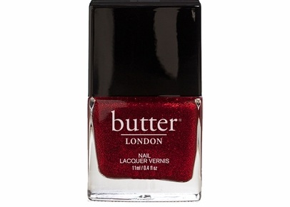 butter LONDON - 3 Free Nail Lacquer - Chancer