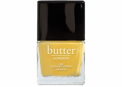 butter LONDON - 3 Free Nail Lacquer - Cheeky Chops