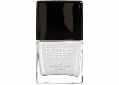 butter LONDON - 3 Free Nail Lacquer - Cotton Buds