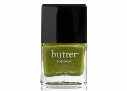 butter LONDON - 3 Free Nail Lacquer - Dosh