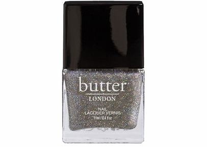 butter LONDON - 3 Free Nail Lacquer - Fairy Cake