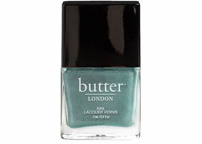 butter LONDON - 3 Free Nail Lacquer - Fishwife