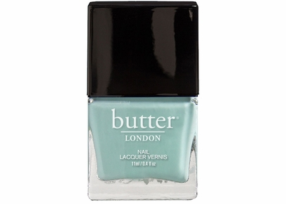butter LONDON - 3 Free Nail Lacquer - Fiver