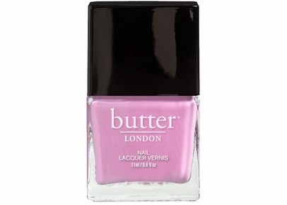 butter LONDON - 3 Free Nail Lacquer - Fruit Machine