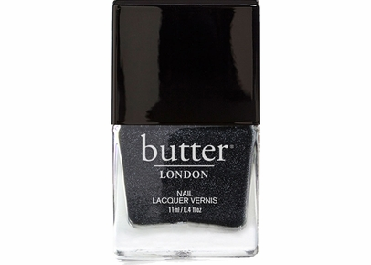butter LONDON - 3 Free Nail Lacquer - Gobsmacked