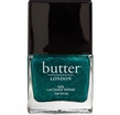 butter LONDON - 3 Free Nail Lacquer - Henley Regatta