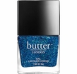 butter LONDON - 3 Free Nail Lacquer - Inky Six