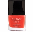 butter LONDON - 3 Free Nail Lacquer - Jaffa