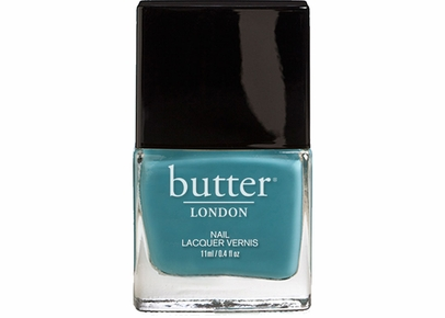 butter LONDON - 3 Free Nail Lacquer - Keks