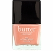 butter LONDON - 3 Free Nail Lacquer - Kerfuffle