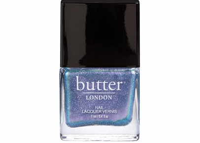 butter LONDON - 3 Free Nail Lacquer - Knackered